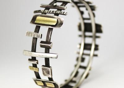 bracelet-1-pf