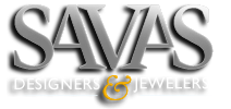 Savas Designers and Jewelers